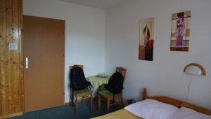 Bialowieza - Hotel Unikat 2