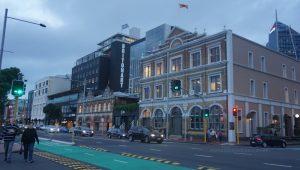 Nowa Zelandia 2017 – Auckland i okolice 38