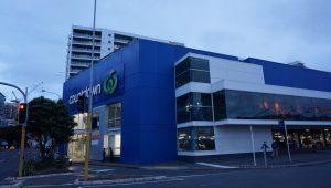 Nowa Zelandia 2017 – Auckland i okolice 41
