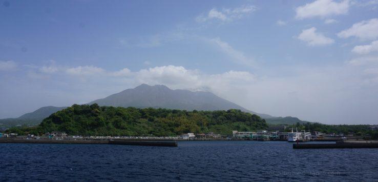 Japonia 2018 Kiusiu – Kagoshima 08aa