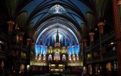 Montreal - jeden dzien 05