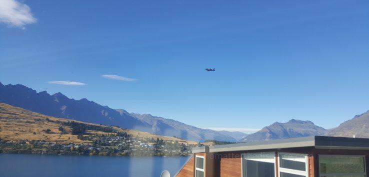 Nowa Zelandia 2017 – Queenstown i Wanaka 03