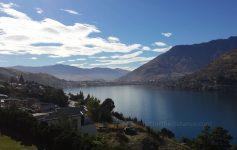 Nowa Zelandia 2017 – Queenstown i Wanaka 06