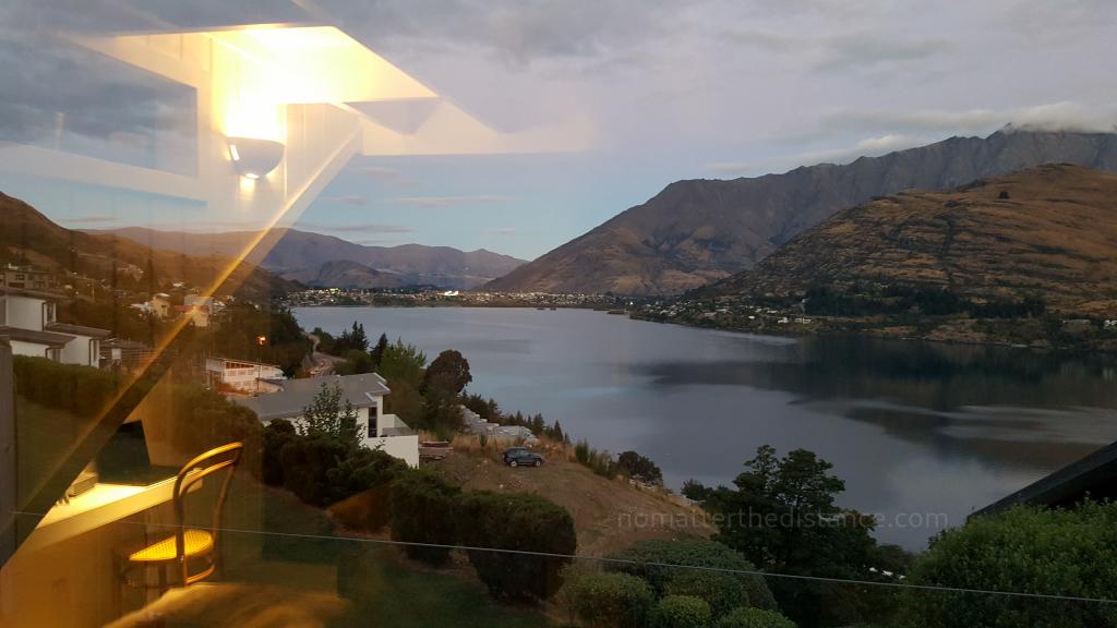 Nowa Zelandia 2017 – Queenstown i Wanaka 23