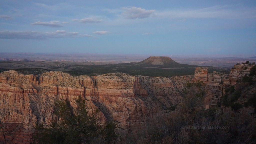 Odwiedziny Kanionu Antelope oraz Horseshoe Bend 17